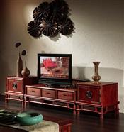 红尚电视柜